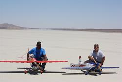 Click to view album: El Mirage June 17, 2013