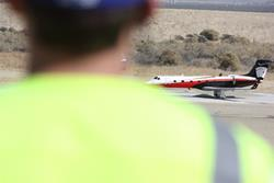 Click to view album: Best of the West -- Buttonwillow Jet Rally