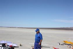 Click to view album: El Mirage Camping Trip 11/1/13 to 11/3/13